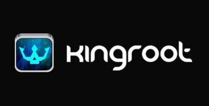 kingroot2