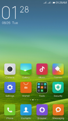 MIUI-V5-Custom-ROM-for-KarbonnS9_1