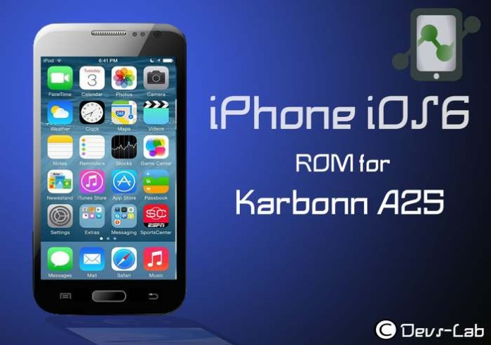 Permalink to Ios 6 Custom Rom For Android