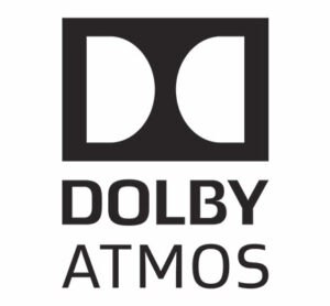 Dolby Atmos On Android