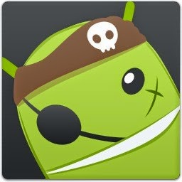 How to root Android SuperSU