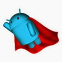 Uninstall Bloatwares from Android