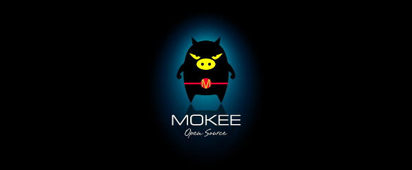 Mokee ROM for Lenovo A6000