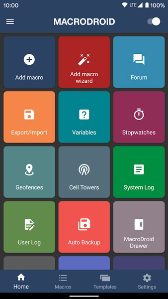 23 Best Root Apps for Android