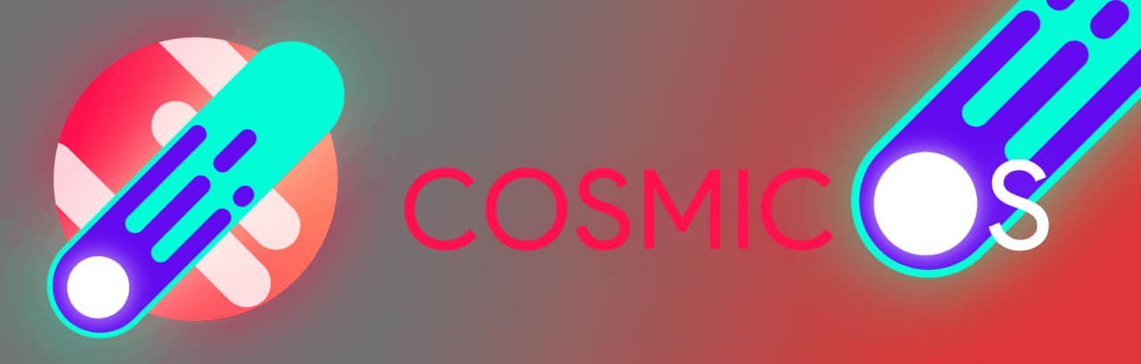 Cosmic OS ROM for Redmi 2 2A Prime