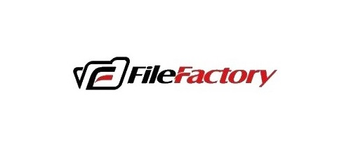 FileFactory Affiliate PPD Program