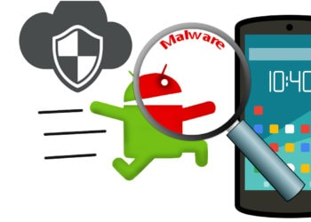 How to find Malware in Android and fix Infected Android phone