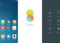 MIUI 8 for Google Nexus 5