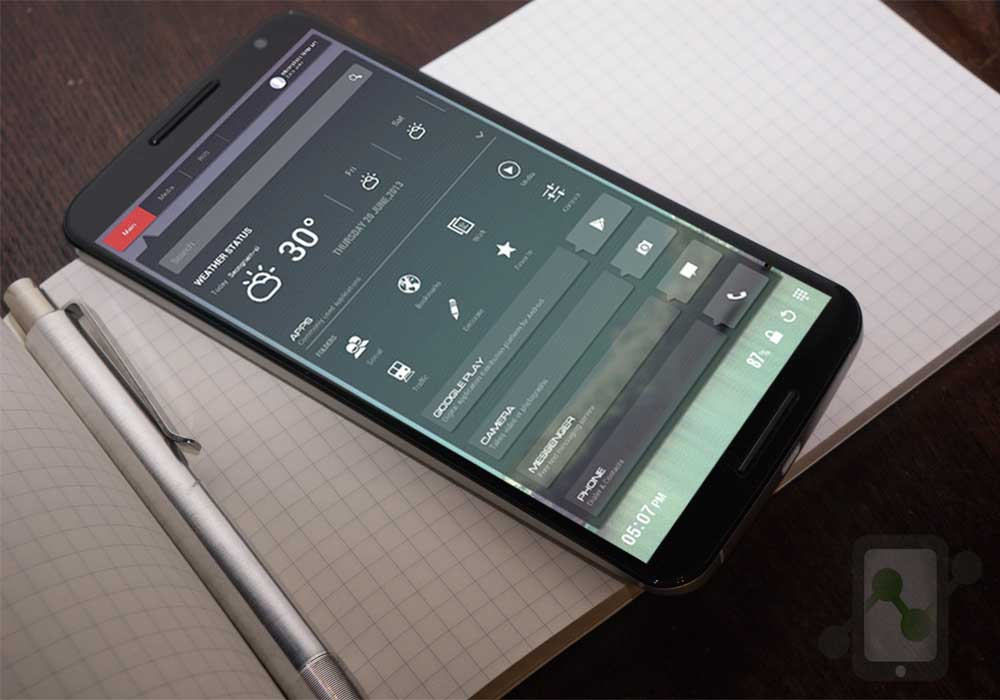 Top-10-best-Android-launchers-of-2015