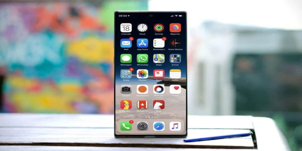 How To Install And Use iOS On Android
