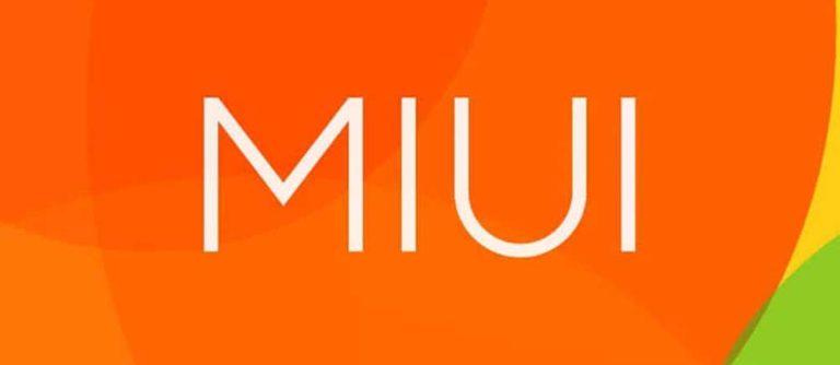 MIUI 9 Custom ROM for Micromax Unite 2