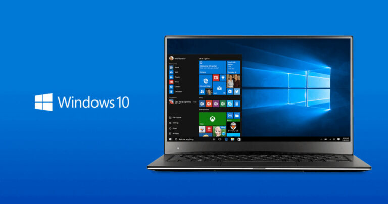 How to Increase Internet Speed in Windows 10