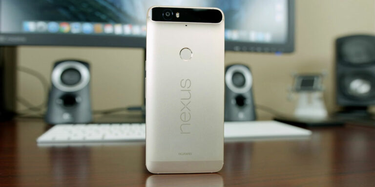 How to Install TWRP Recovery & Root Huawei Nexus 6P using Magisk