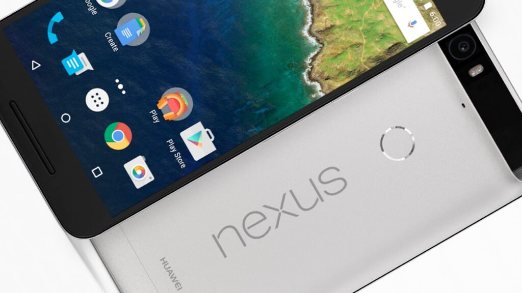 How To Unlock The Bootloader On Google Nexus 6P