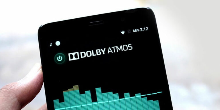 Download and Install Dolby Atmos System in Any Android Device