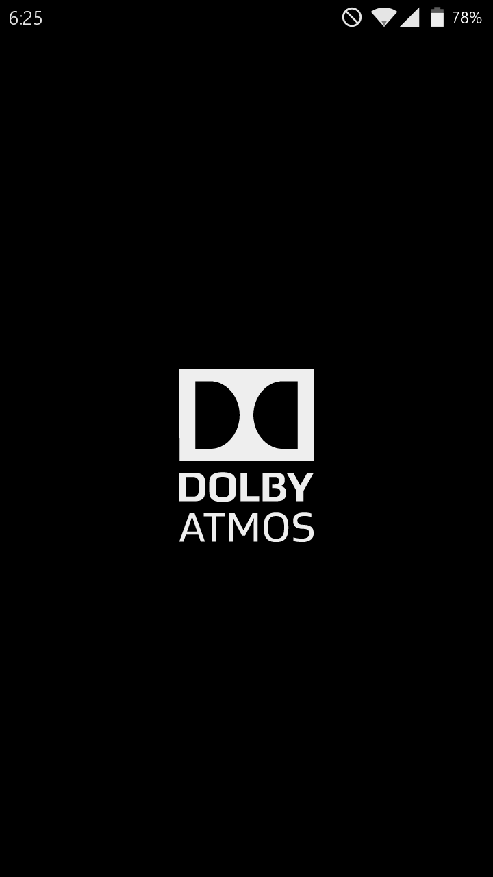 what is dolby atmos