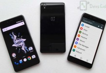 OnePlus X Unlock Bootloader, Install Recovery & Root