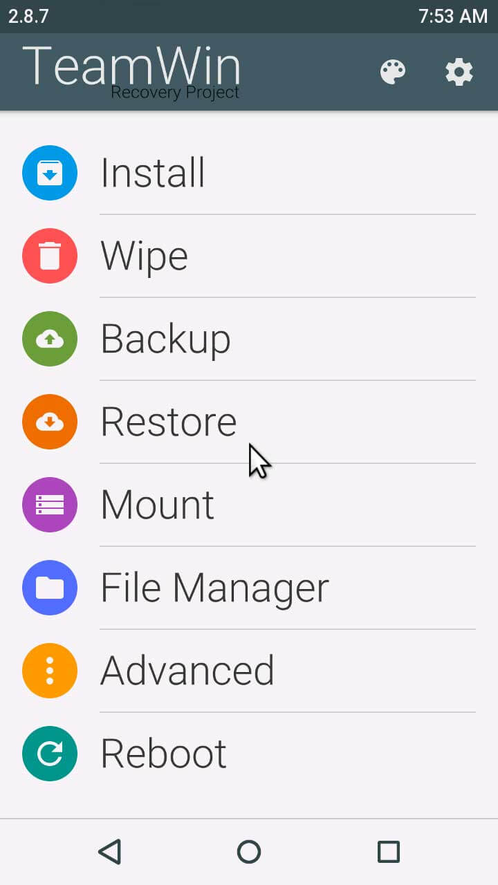 How to Root Xiaomi Redmi Note 3 & Install TWRP 3 0 2
