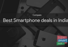 Compare Prices -SuperSmartdeals