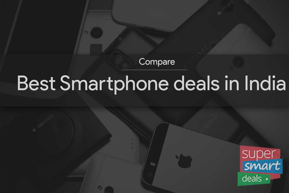 how to find the best mobile phone deal