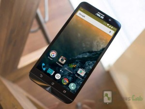 Cyanogenmod 13 Android M ROM for Zenfone 2