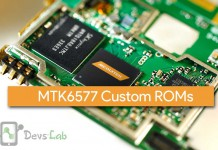 Mediatek MTK6577 MT6577 Custom ROMs list Jellybean Kitkat ICS Lollipop