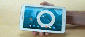 Samsung-Galaxy-Tab-3-Cyanogenmod-12.1-ROM-Download