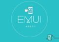 Install Xposed Framework in EMUI 3.1 & 4.0