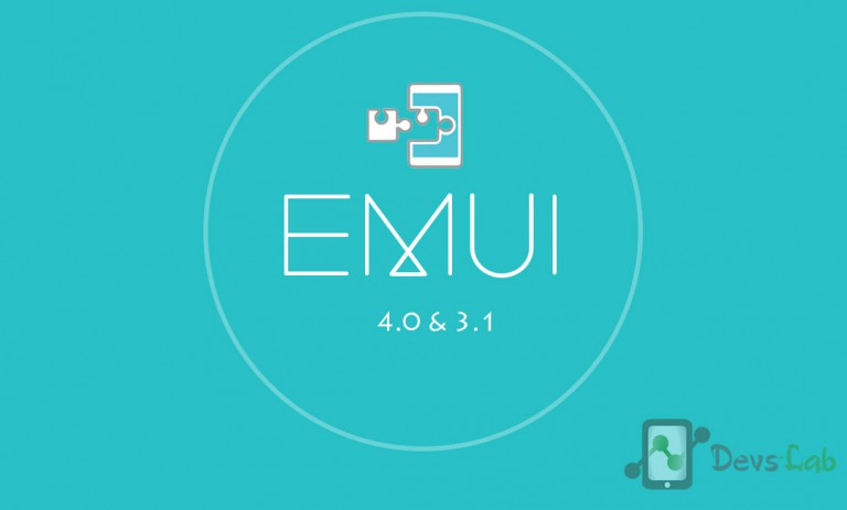 How to install Xposed Framework in EMUI 3.1 & 4.0