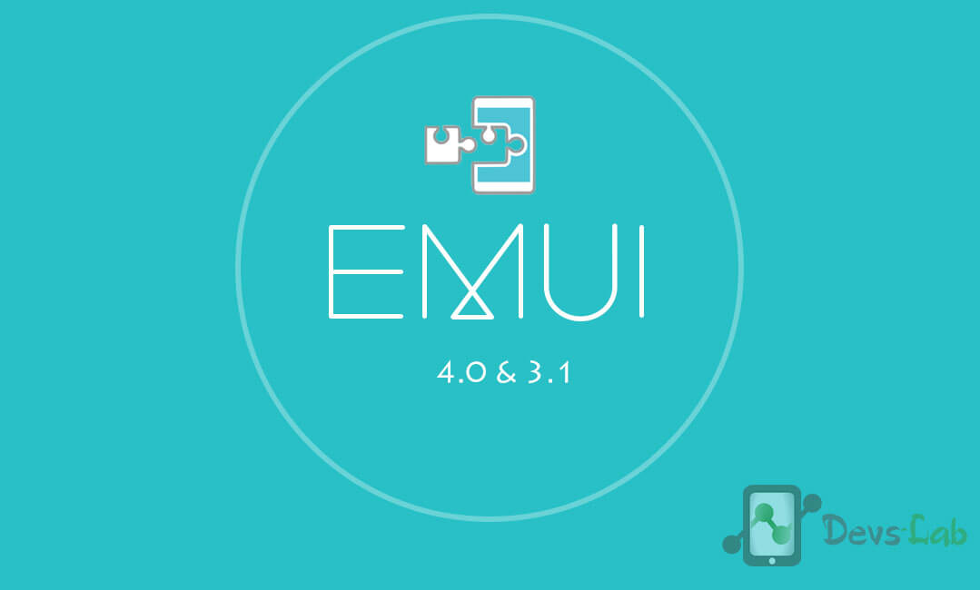 How to install Xposed Framework in EMUI 3 1 & 4 0 - DevsJournal
