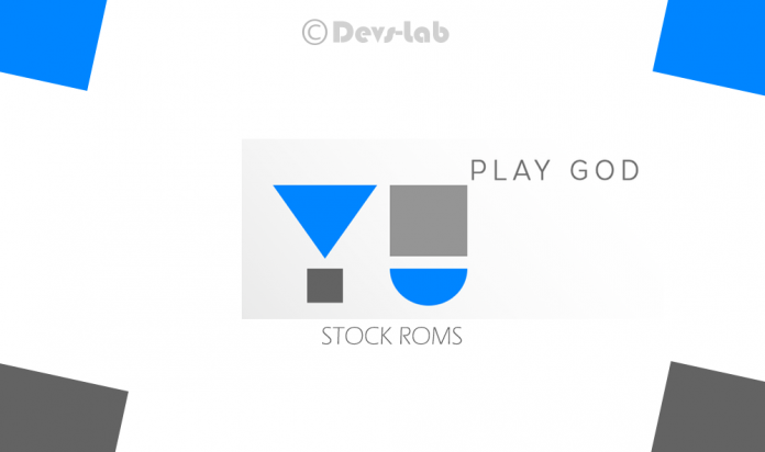 YU Stock ROMs for all Models
