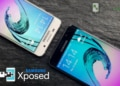 Xposed Framework for Samsung Lollipop Marshmallow