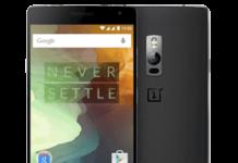 OnePlus 2 Stock Firmware ROM