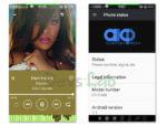 Cyanogenmod 14.1 for Galaxy S3 I9300