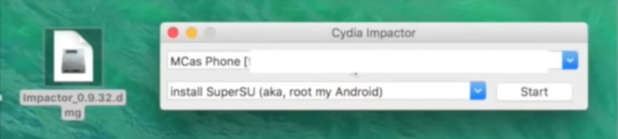 Cyndia Pokemon GO GPS Hack for iOS