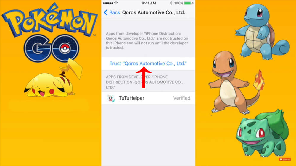 tutu-pokemon-go-ios-hack