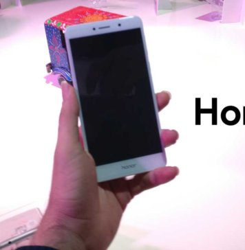 Huawei Honor 6X Review