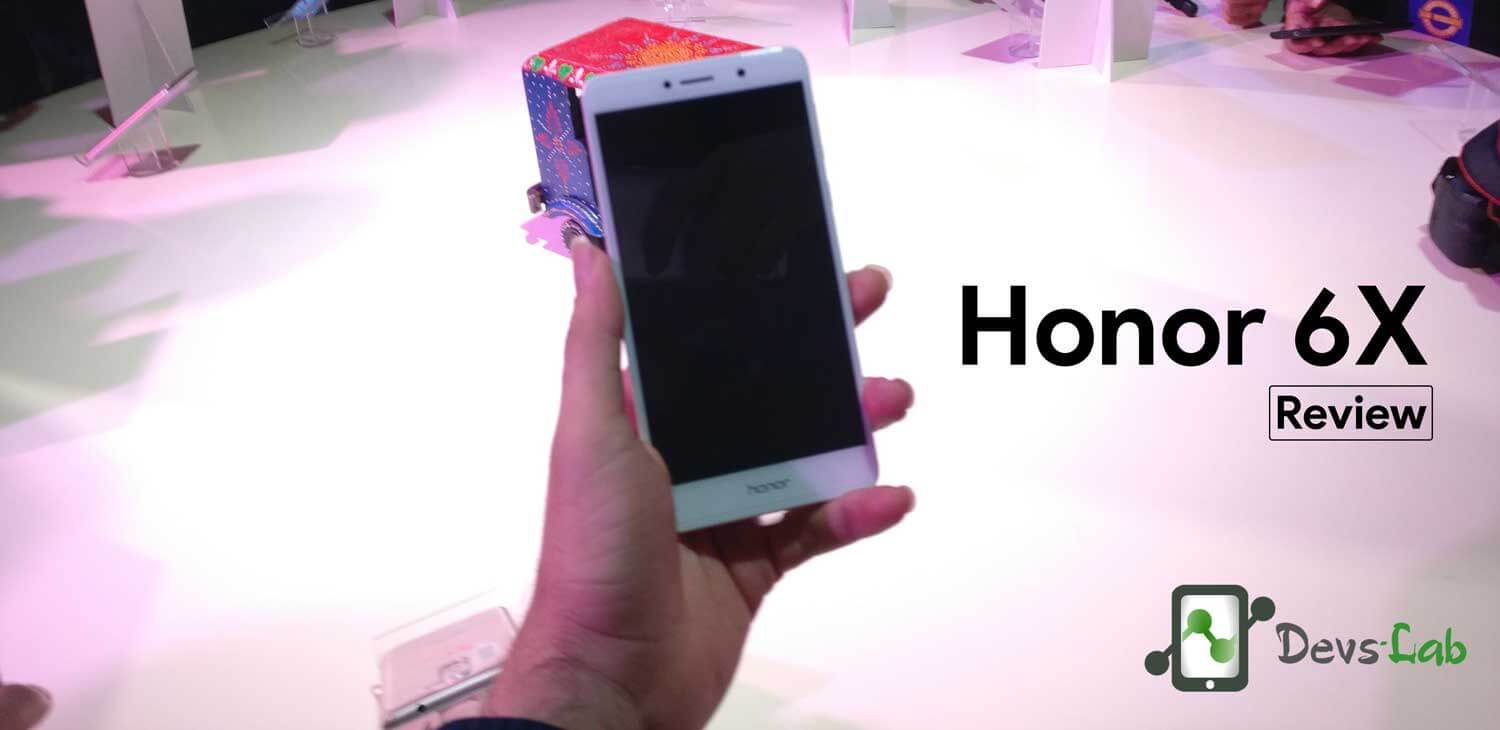 How to Unlock Bootloader, Root and Install TWRP on Huawei Honor 8