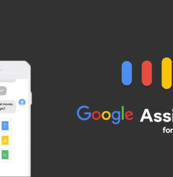 Install Google Assistant in any Android device