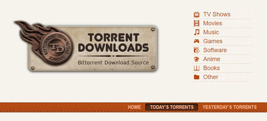 Torrent Downloads - Best Torrent websites of 2017