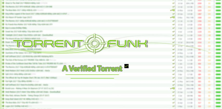 Torrent Funk - Best Torrent Sites
