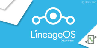 un Official LineageOS ROM Download for all devices