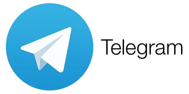 Telegram - Introduction to Custom Themes