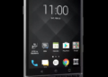Blackberry KeyOne(Mercury)