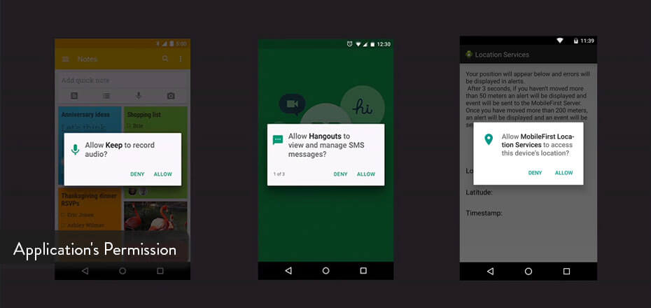 How to find and fix Malware infected Android phone?