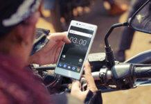 Nokia has announced Nokia 3, Nokia 5, Nokia 6 & the legendary Nokia 3310