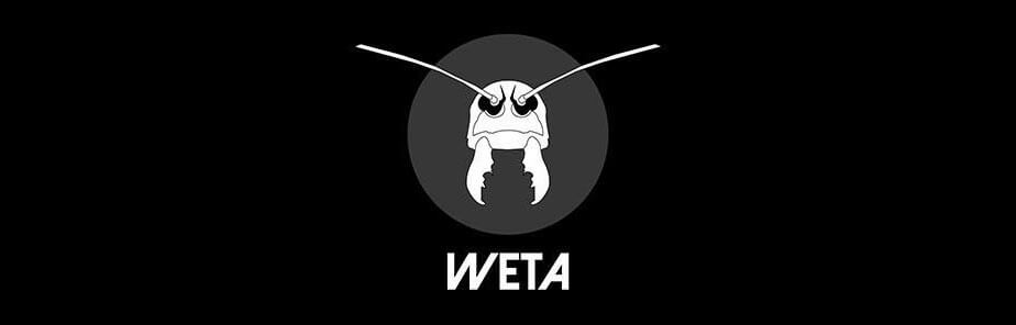Weta ROM for Google Pixel and Pixel XL