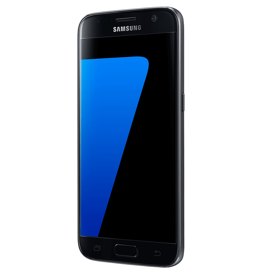 Samsung Galaxy S7 release date and specs: Everything you need to know