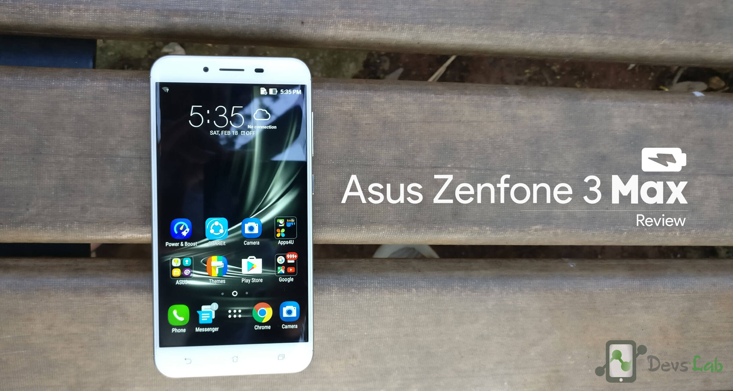 asus zenfone 3 max review pros and cons in depth review. Black Bedroom Furniture Sets. Home Design Ideas