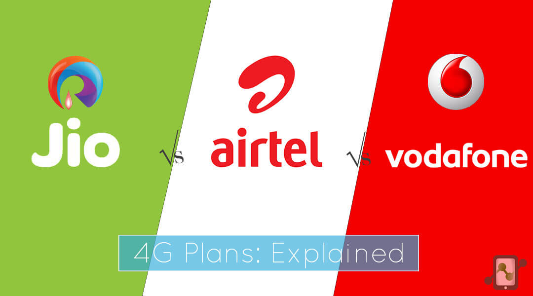 customer satisfaction on telecom airtel vs vodafone Of mobile telecommunication network rated their satisfaction with service quality  higher than those of vodafone  among them are vodafone, tigo, mtn, airtel   kasapa  customer satisfaction with both mtn and vodafone.